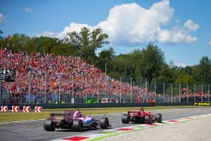 053 F1 Monza 2017 - 8982