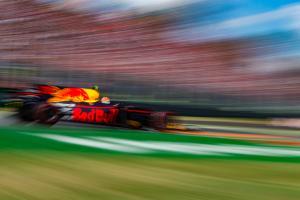 056 F1 Monza 2017 - 9137