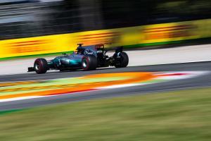 058 F1 Monza 2017 - 7471