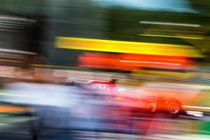 059 F1 Monza 2017 - 9181