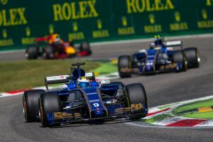 060 F1 Monza 2017 - 7552
