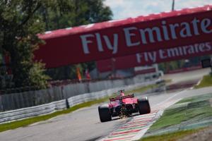 061 F1 Monza 2017 - 7647