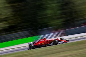 062 F1 Monza 2017 - 9210