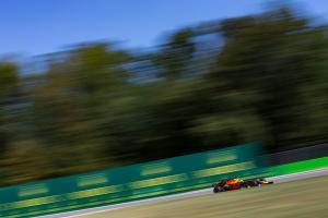 063 F1 Monza 2017 - 9261