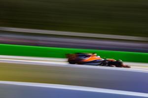 065 F1 Monza 2017 - 9339