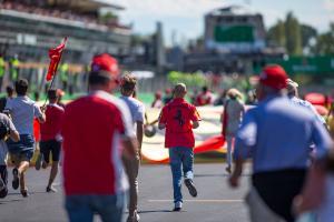 067 F1 Monza 2017 - 7886