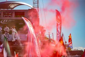068 F1 Monza 2017 - 8159