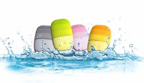 Gruppo 4 acqua