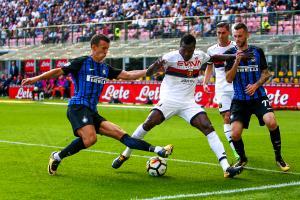 006 - Inter-Genoa 0489