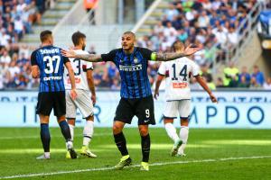 009 - Inter-Genoa 0531