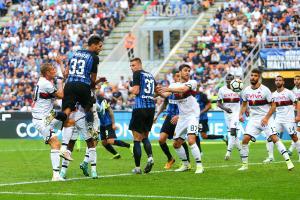010 - Inter-Genoa 0586
