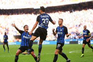 011 - Inter-Genoa 0597