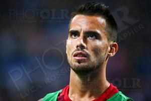 001 - Inter-Milan 4302