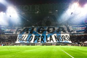 002 - Inter-Milan 2373