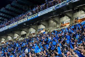 003 - Inter-Milan 2395