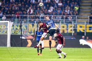 005 - Inter-Milan 4496