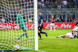 006 - Inter-Milan 2446