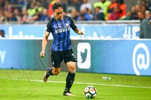 008 - Inter-Milan 4545