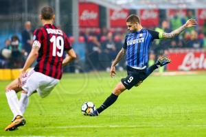 009 - Inter-Milan 4547