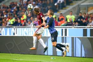 010 - Inter-Milan 4563