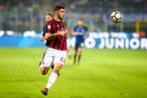 011 - Inter-Milan 4653