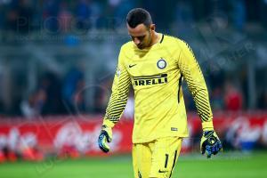 012 - Inter-Milan 4732