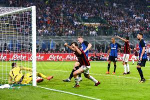 013 - Inter-Milan 2646