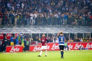 015 - Inter-Milan 4893