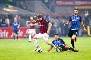016 - Inter-Milan 4904