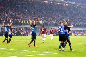 017 - Inter-Milan 2738