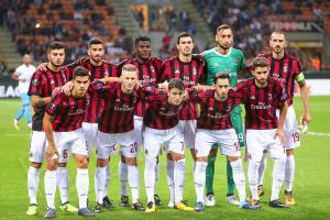 001 - Milan-Rijeka 2081