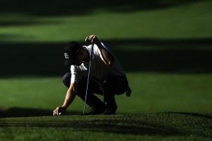 OpenItalia Golf-7632
