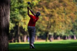 OpenItalia Golf-7637