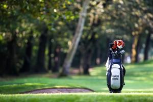 OpenItalia Golf-7641