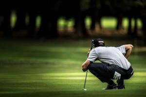 OpenItalia Golf-7668