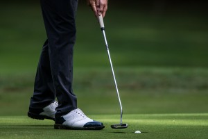 OpenItalia Golf-7682
