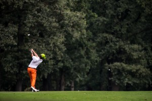 OpenItalia Golf-7776
