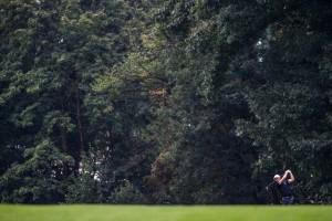 OpenItalia Golf-7796