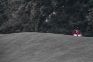 OpenItalia Golf-7797