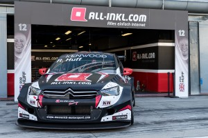 WTCC Test DayOne-4957
