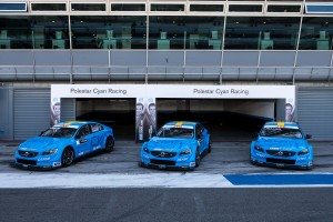 WTCC Test DayOne-4961
