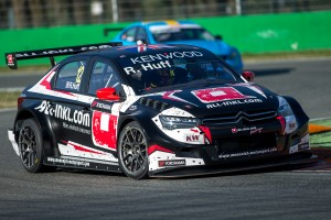 WTCC Test DayOne-5056