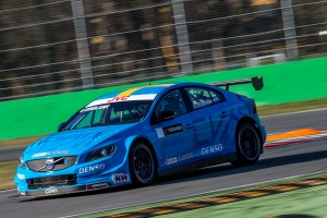 WTCC Test DayOne-5206