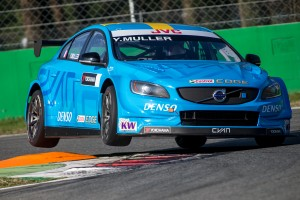 WTCC Test DayOne-5290