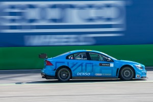 WTCC Test DayOne-5642