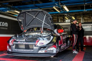 WTCC Test DayOne-5747