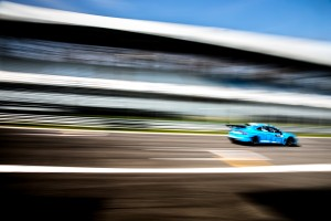 WTCC Test DayOne-5752