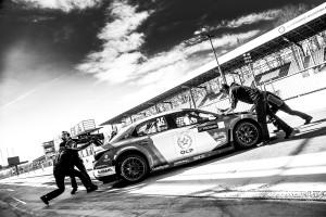 WTCC Test DayOne-5766