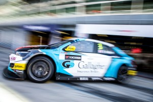 WTCC Test DayOne-5775