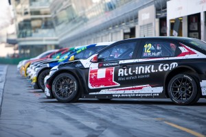 WTCC Test DayOne-7527